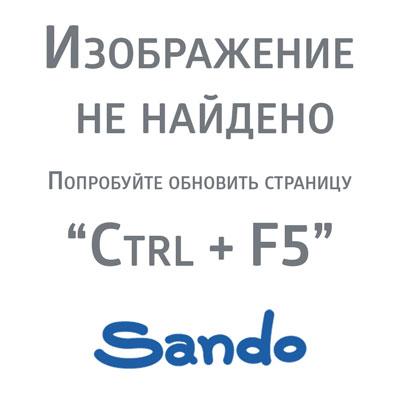 Sando — детская обувь
